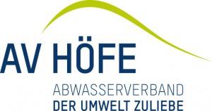 Logo_AV-Hoefe_Verband_RGB