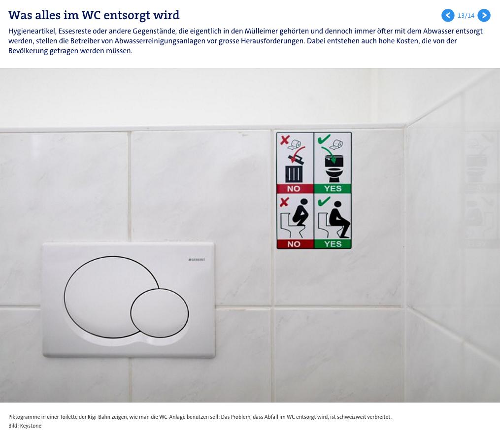 toilette verstopft kosten klopapier toilette verstopft with toilette verstopft kosten. Black Bedroom Furniture Sets. Home Design Ideas